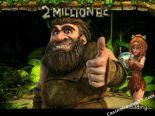 sloturi gratis 2 Million B.C. Betsoft