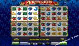sloturi gratis 4 king cash Gaminator