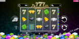 sloturi gratis 777 Diamonds MrSlotty