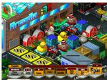 sloturi gratis Arcadia i3D Betonsoft