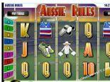 sloturi gratis Aussie Rules Rival