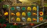 sloturi gratis Aztec Pyramids MrSlotty