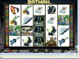 sloturi gratis Batman CryptoLogic