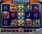 sloturi gratis Battleship IGT Interactive