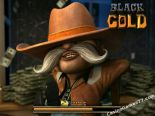 sloturi gratis Black Gold Betsoft