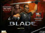 sloturi gratis Blade Playtech