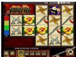 sloturi gratis Bruce Lee William Hill Interactive