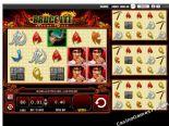 sloturi gratis Bruce Lee Dragon's Tale William Hill Interactive