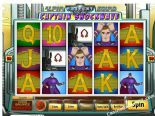 sloturi gratis Captain Shockwave Betonsoft