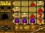 sloturi gratis Chase the Cheese Betsoft