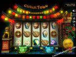 sloturi gratis Chinatown Slotland