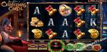 sloturi gratis Christmas Carol Betsoft