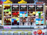 sloturi gratis Cocktails Wirex Games