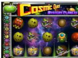 sloturi gratis Cosmic Quest 2 Rival