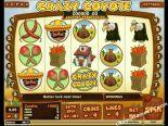 sloturi gratis Crazy Coyote iSoftBet