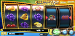 sloturi gratis Crazy Jackpot 60000 Betsoft