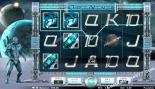 sloturi gratis Cyber Ninja Join Games