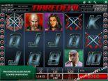 sloturi gratis Daredevil Playtech