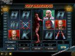 sloturi gratis Daredevil GamesOS