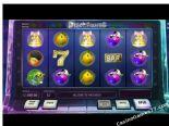 sloturi gratis Disco Fruits Cayetano Gaming
