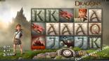 sloturi gratis Dragon's Myth Rabcat Gambling