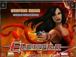 sloturi gratis Elektra Playtech