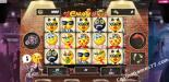 sloturi gratis Emoji Slot MrSlotty