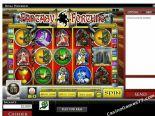 sloturi gratis Fantasy Fortune Rival