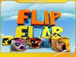 sloturi gratis Flip Flap SkillOnNet