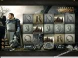 sloturi gratis Forsaken Kingdom Rabcat Gambling