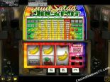 sloturi gratis Fruit Salad Jackpot GamesOS