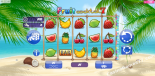 sloturi gratis FruitCoctail7 MrSlotty
