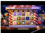 sloturi gratis Fun Fair Cayetano Gaming