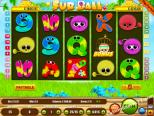 sloturi gratis Fur Balls Wirex Games