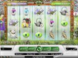 sloturi gratis Geisha Wonders NetEnt