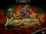 sloturi gratis Ghost Pirates SkillOnNet