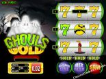 sloturi gratis Ghouls Gold Betsoft