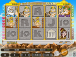 sloturi gratis Gods And Goddesses Of Olympus Wirex Games