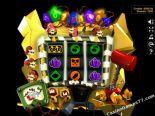 sloturi gratis Gold Boom Slotland