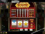 sloturi gratis Gold in Bars GamesOS