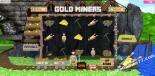 sloturi gratis Gold Miners MrSlotty