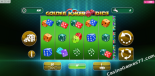 sloturi gratis Golden Joker Dice MrSlotty