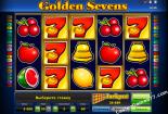 sloturi gratis Golden Sevens Novoline