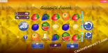 sloturi gratis Golden7Fruits MrSlotty