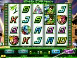 sloturi gratis Green Lantern Amaya