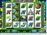 sloturi gratis Green Lantern CryptoLogic