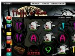 sloturi gratis Hallows Eve Omega Gaming