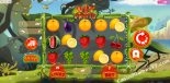 sloturi gratis HOT Fruits MrSlotty