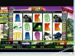sloturi gratis Hulk-Ultimate Revenge CryptoLogic