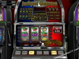 sloturi gratis Jackpot Gagnant Betsoft